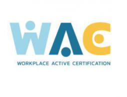 WAC - Workplace Active Certifikat